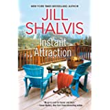 Instant Attraction (Wilder Brothers)