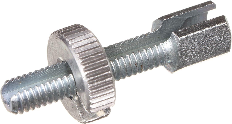 Einstellschraube Für Bowdenzug Am Handhebel M6x30 Lenkerarmatur S50 S51 S70 Kr51 1 Sr4 1 Usw Auto