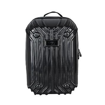 Onebird Carbon Fibre Backpack Carry Case RC Parts Storage Bag For DJI  Phantom 4 Pro 4 3 (Carbon Fibre)  Amazon.co.uk  Sports   Outdoors 731deebc4401a