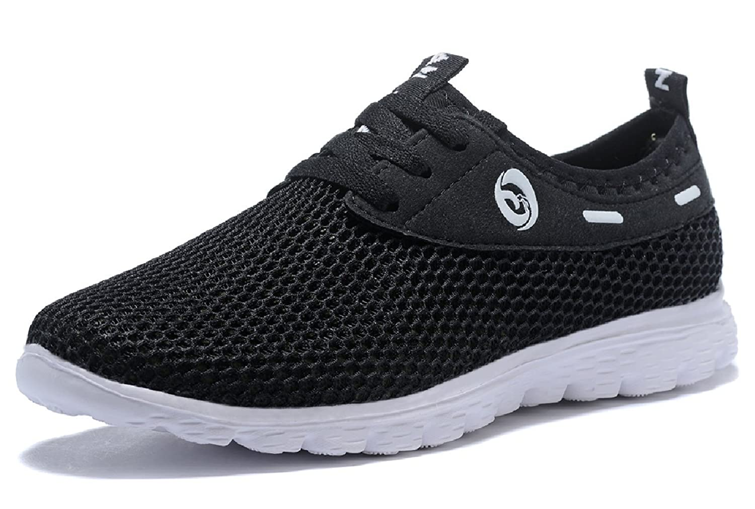 clearance extremely quality free shipping Sports Running Single Casual Shoes - Black 43 outlet footlocker 2014 newest cheap online KceAox