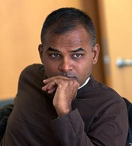 Pramodkumar J. Sadalage