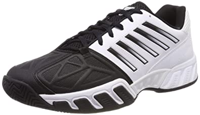 K-Swiss Performance Bigshot Light 3, Zapatillas de Tenis para Hombre