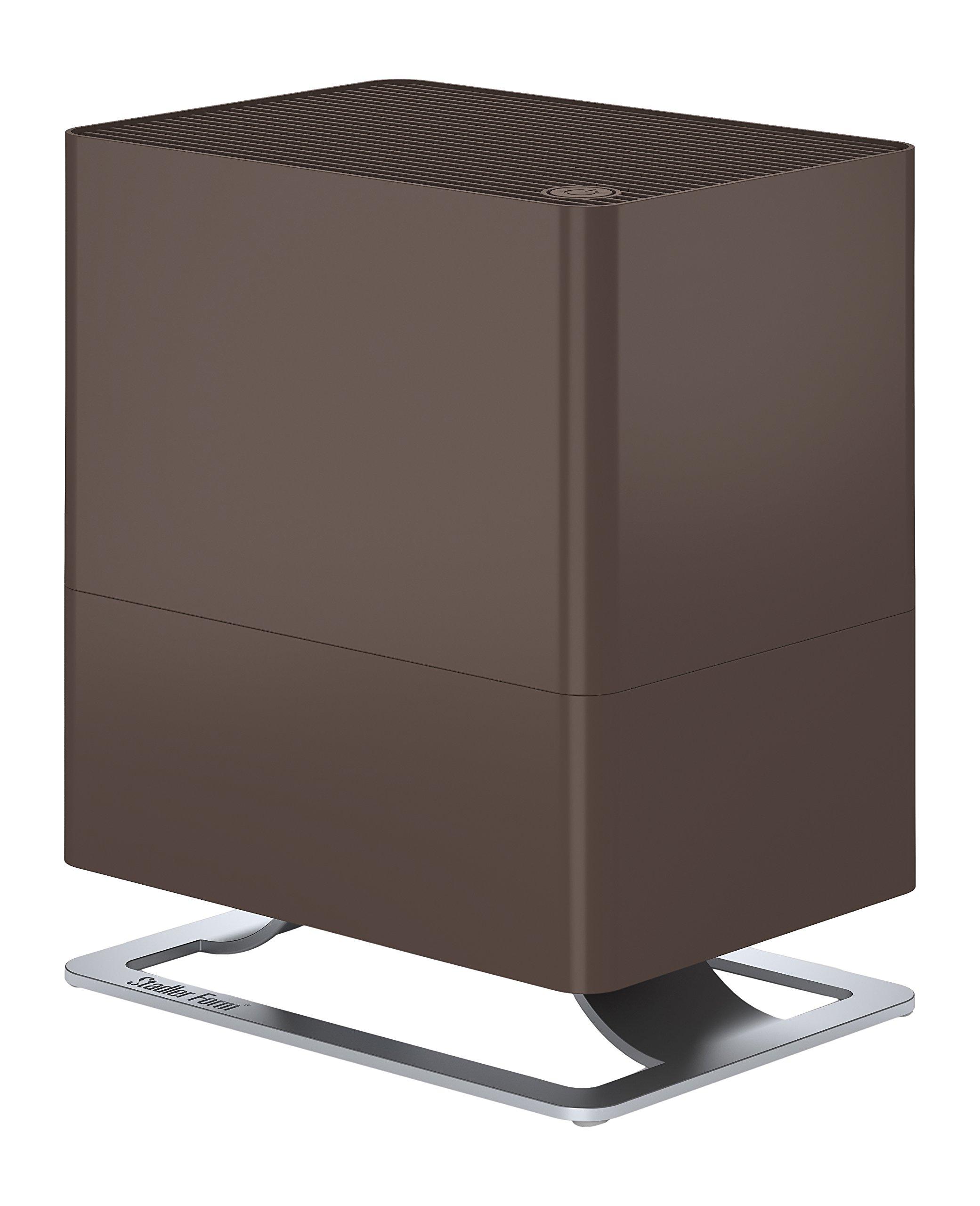 Stadler Form O-104 Oskar Little Humidifier, Bronze