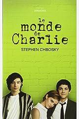 Le monde de Charlie Paperback
