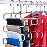 Retail Store Fixtures & Equipment