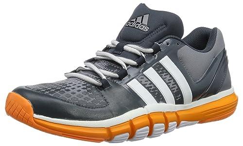 scarpe uomo sportive adidas trainer