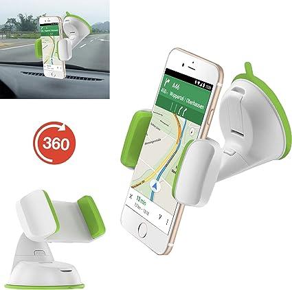 Teléfono móvil/Smartphone Soporte | para vernee M5, Soporte para ...