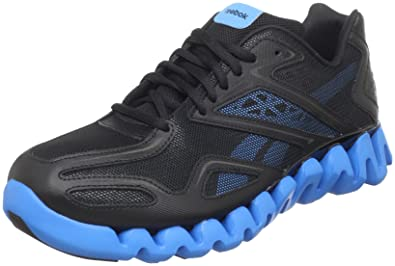 Reebok ZigSonic Running Shoe (Little Kid Big Kid) 46dd6c7cff70