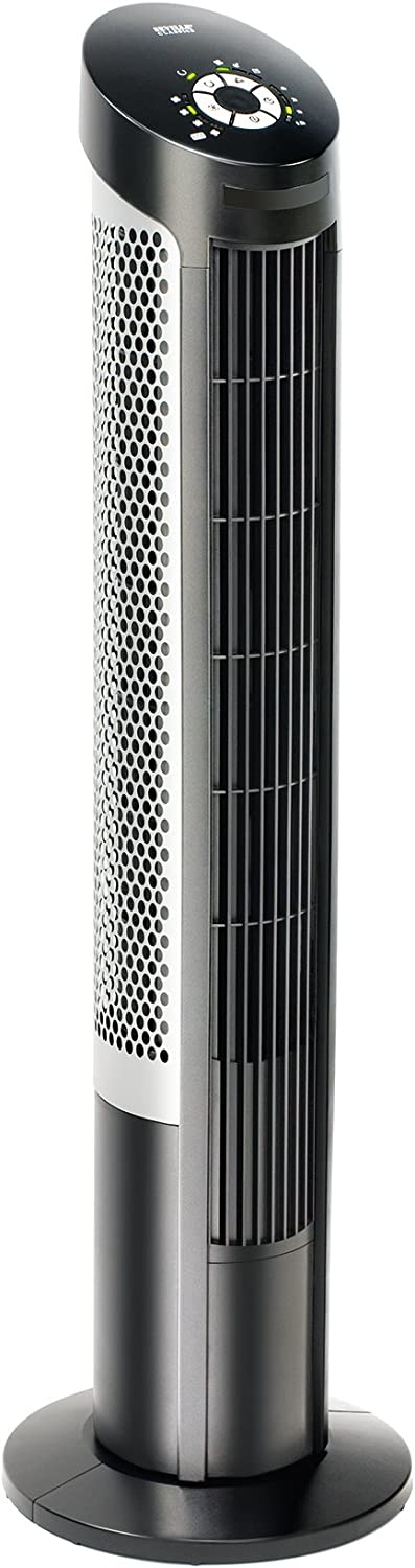 Top 6 Best Tower Fan Reviews in 2020 & Buying Guide 5