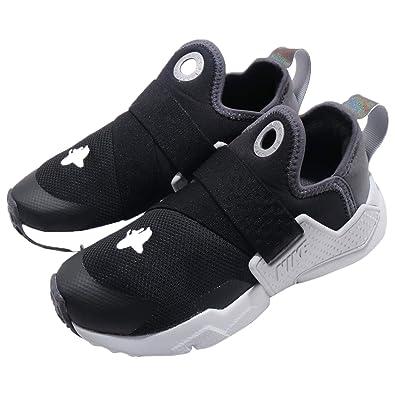 info for bfc44 73634 Nike Huarache Extreme Se Little Kids Style  AQ7937-002 Size  1 Black