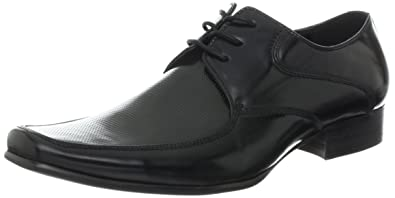 kenneth cole reaction shoes know way of knowing reasonable suspi