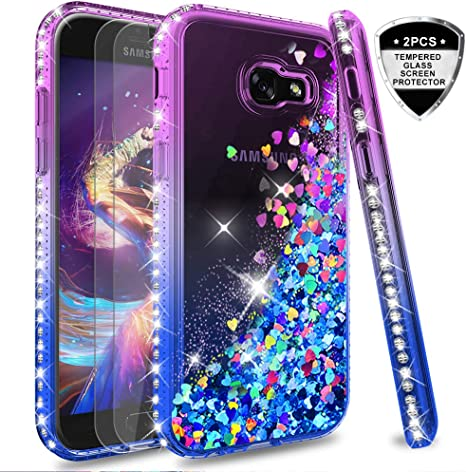coque samsung a5 2017 amazon