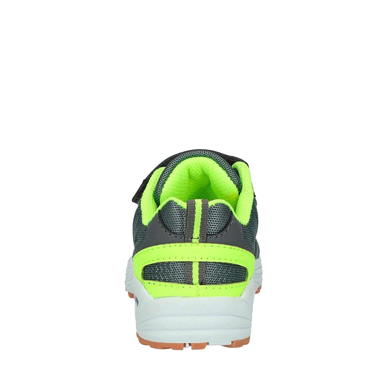 Lico Flori Vs Zapatillas de Deporte Interior Unisex Ni/ños