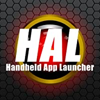 HALauncher - Fire TV, Android TV