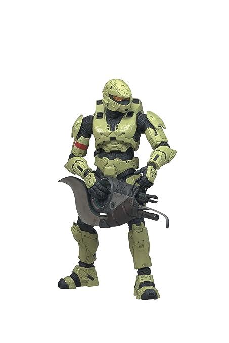 Rogue Spartan