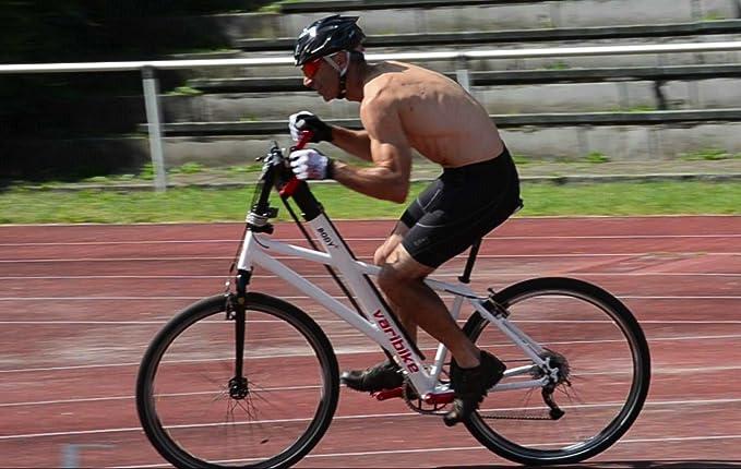 Mano + Soporte Bike. Vari Bike, Negro: Amazon.es: Deportes y aire ...