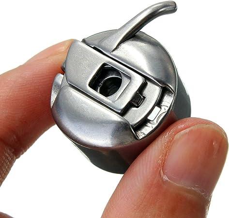 La Canilla ® - Canillero Universal para Máquinas de Coser Singer ...
