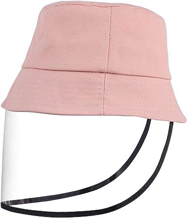 Sun Hat Children Anti-Suburn UV-Proof for Beach TRIWORKS Hat for Kids