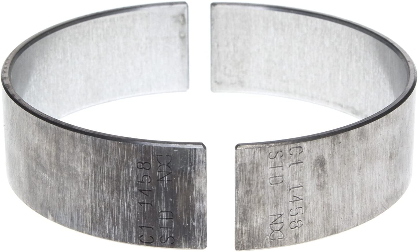 Pair Clevite CB-1353P-.25MM Engine Connecting Rod Bearing