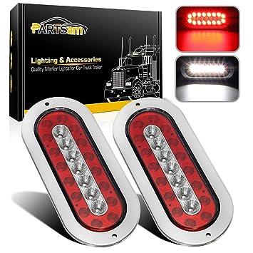 NEW LH MANUAL DOOR MIRROR FOR 12-15 NISSAN NV1500 NV2500 NV3500 NI1320232