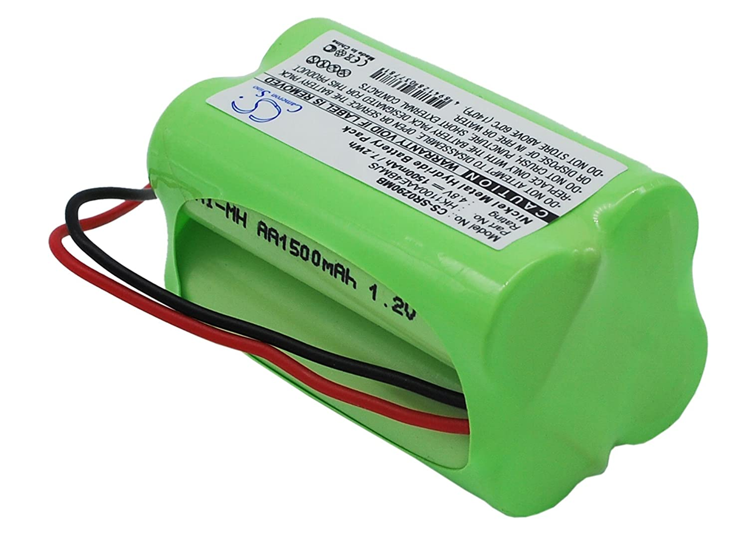 Cameron Sino Rechargeble Battery for Summer Baby hk1100aae4bmjs   B01DNNNDRM