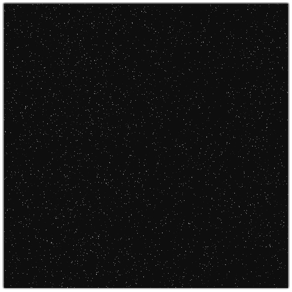 Stars Wargaming Play Mat – 36x36 Inch Table Top Roleplaying and Miniature Battle Game Mat Great for Warhammer 40k Star Wars Minis Warmachine Plus Other Games Polyester with Anti-Slip Rubber Backing