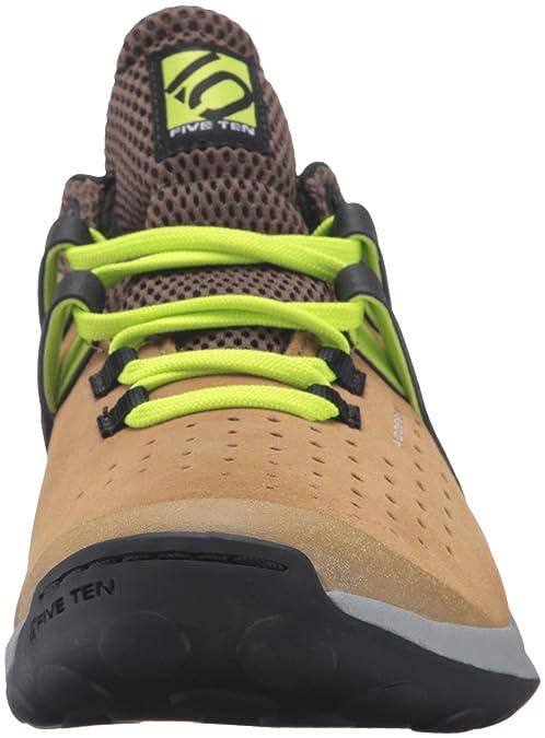 Five Ten Mens Access Approach Shoes