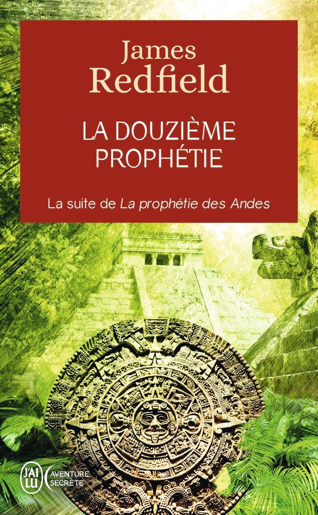 PROPHETIE ANDES FILM DES LA TÉLÉCHARGER