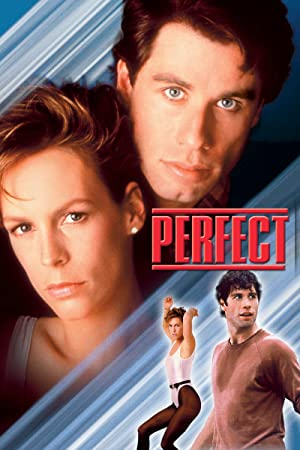 the perfect man full movie with english subtitles