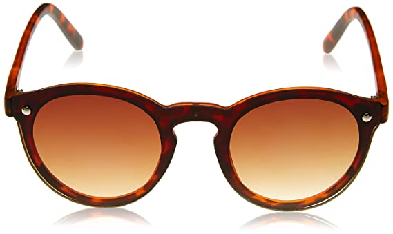 Paloalto Sunglasses P75008.2 Lunette de Soleil Mixte Adulte, Marron