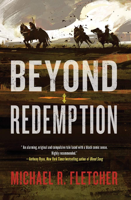 Image result for beyond-redemption