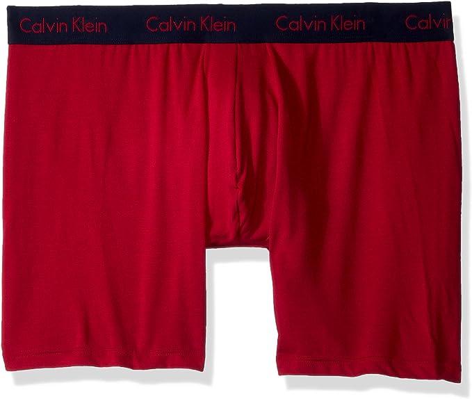 1x New CK Steel Underwear Boxer Trunks Small Large X-large Medium