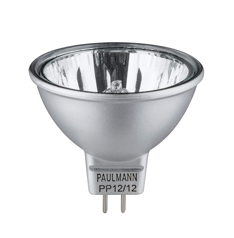 Paulmann Halogen Reflektor Akzent flood 38/° 20W 51mm