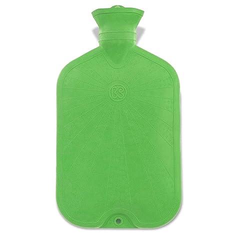 Bolsa de caucho natural para agua caliente 1b092ba63a9