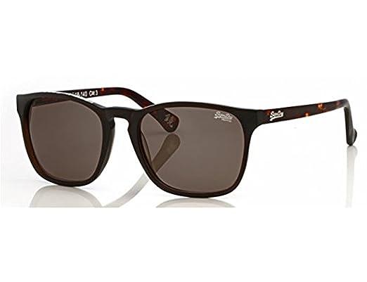 Superdry Sonnenbrille 53-18-140 SDS Go 172 uEI50wa