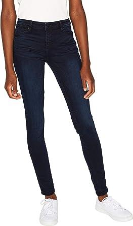 Esprit Jean Skinny Femme