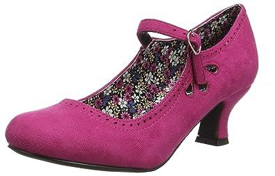 Joe Browns Schuhe | Luxodo