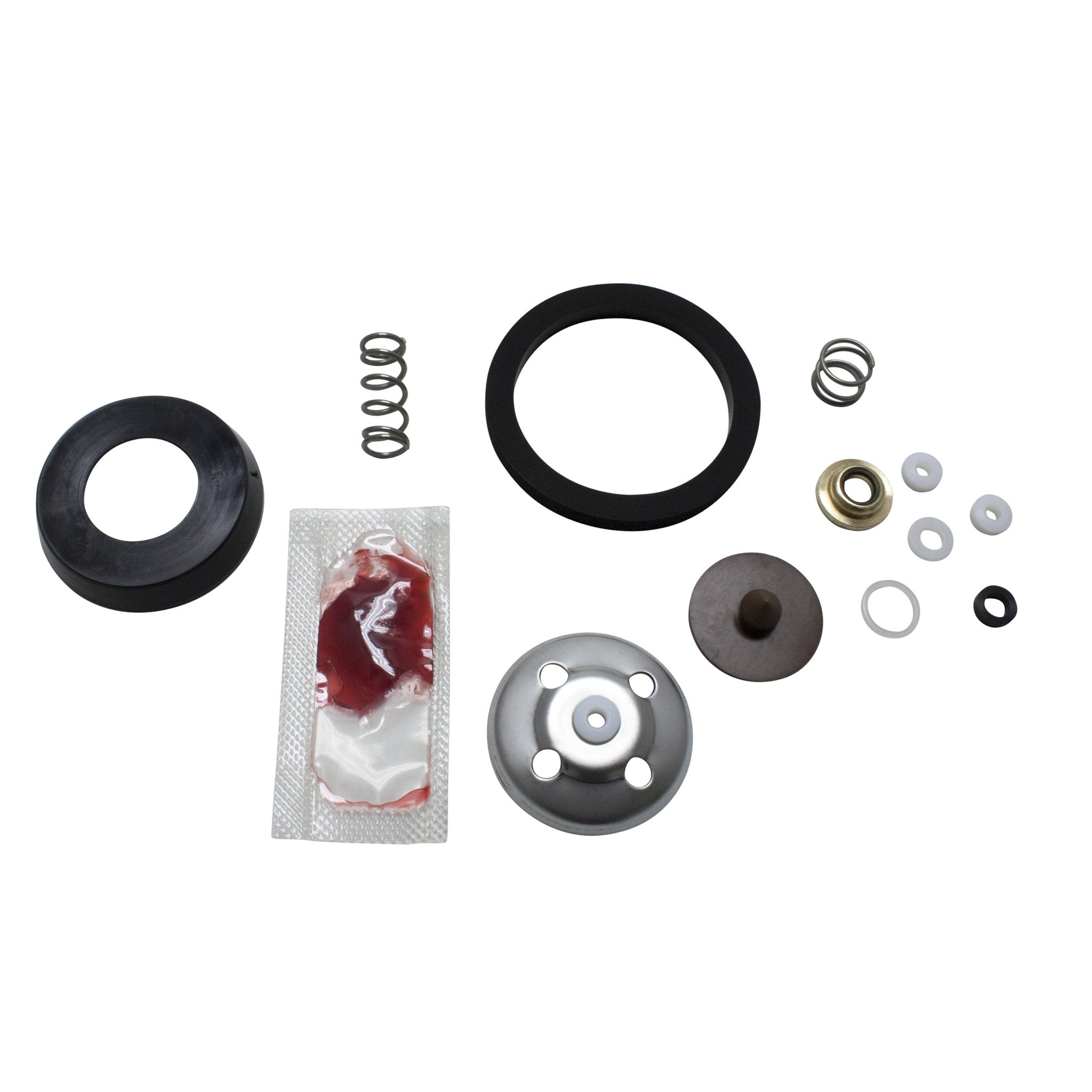 B & G Gasket Repair Kit GD-124 BG2012 by B&G