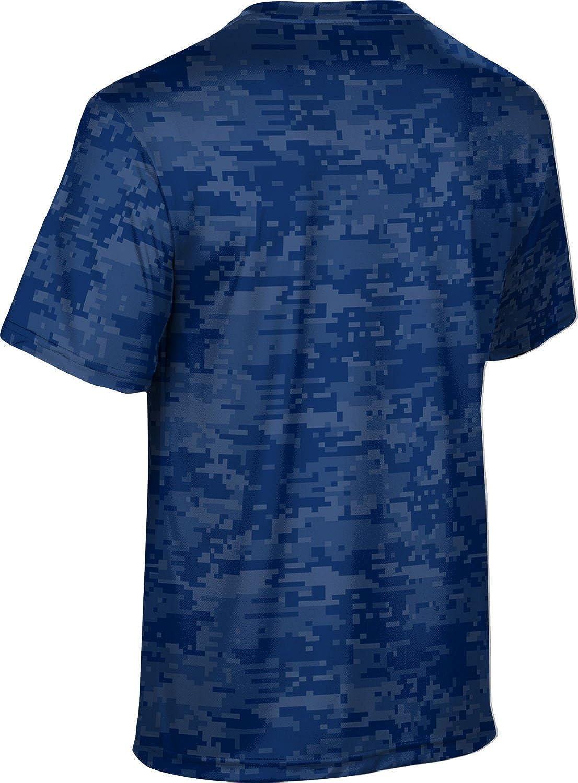 Digital ProSphere Creighton University Boys Performance T-Shirt F8C33