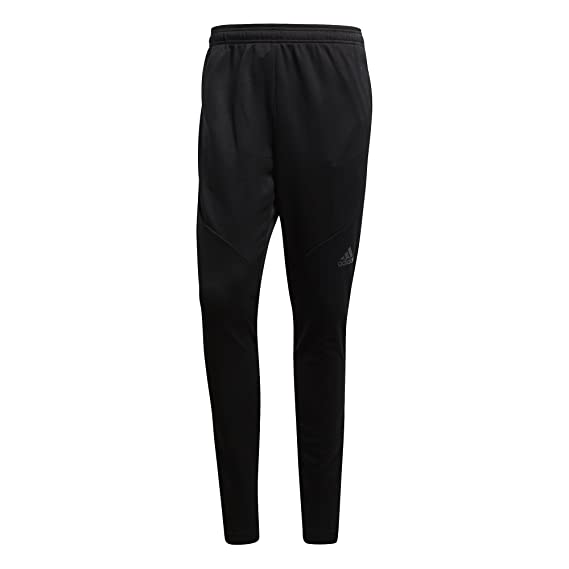 adidas Herren Wo Pant Clite Sport Trousers