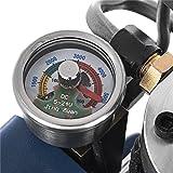 TTLIFE High Pressure Air Pump Electric Air Pump