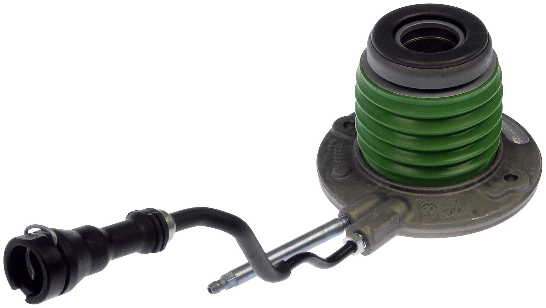 Dorman CS650187 New Clutch Slave Cylinder