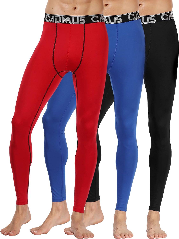 【驚きの値段】 Cadmus PANTS Pack メンズ B07N1HW7LP 02# Black & Blue Red, Black & Red, Pack of 3 Medium Medium 02# Black & Blue & Red, Pack of 3, ガーデン資材はエクステルホームズ:b9699b24 --- ballyshannonshow.com