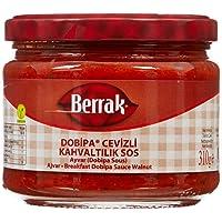 Berrak Cevizli Dobipa 300 ml