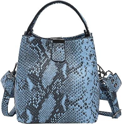 Baby Kid Little Girl PU Handbag Tote Message Sling Bag Satchel Purse Wallet Hobo
