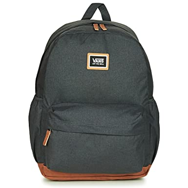 Amazon.com | Vans Realm Plus Backpack | Casual Daypacks