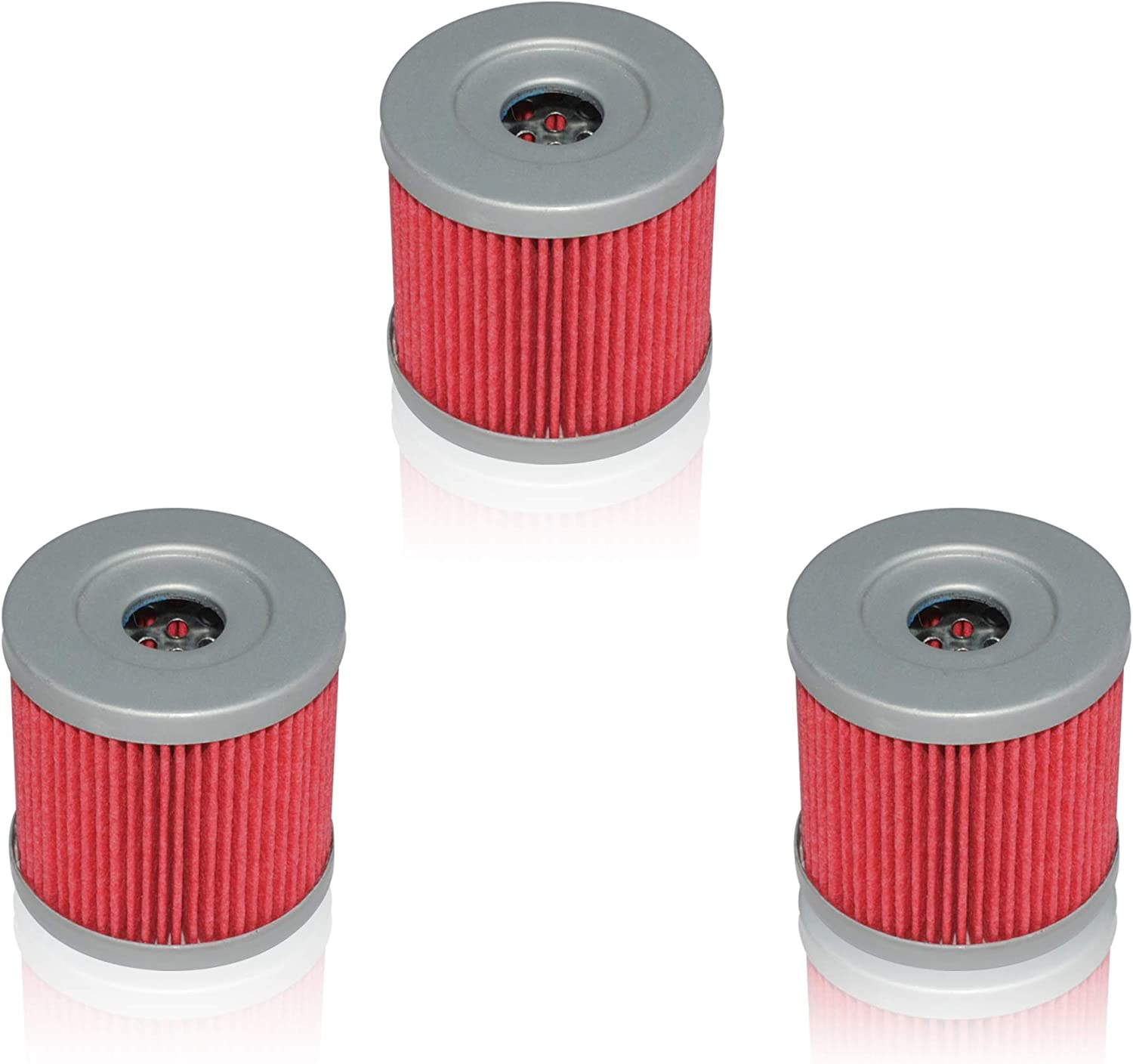 DRZ 400 Road 2003 High Quality Replacement Oil Filter