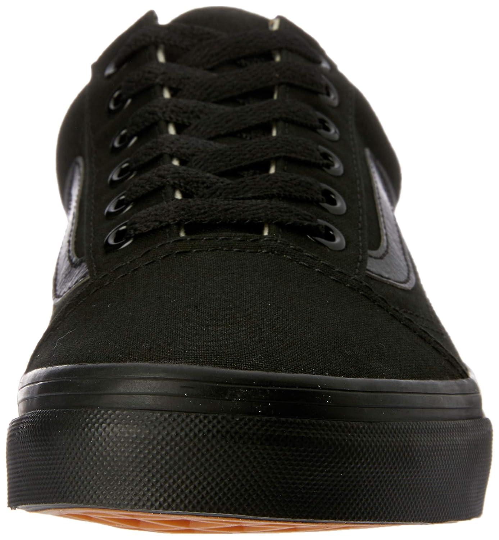 Adults' Old TrainersAmazon SkoolUnisex Vans Top Low co ukShoes 8wn0POkX