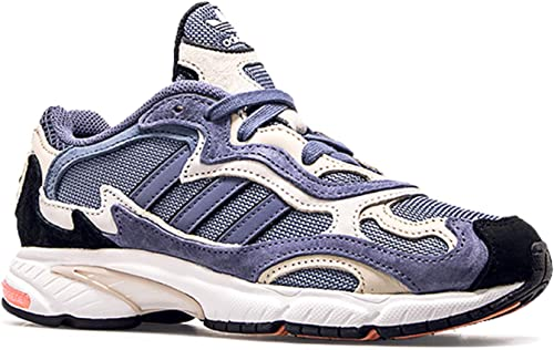 adidas Temper Run, Chaussures de Fitness garçon: