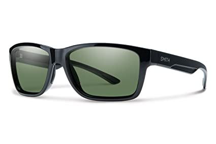 c3156986058 Image Unavailable. Image not available for. Color  Smith Wolcott ChromaPop  Polarized Sunglasses